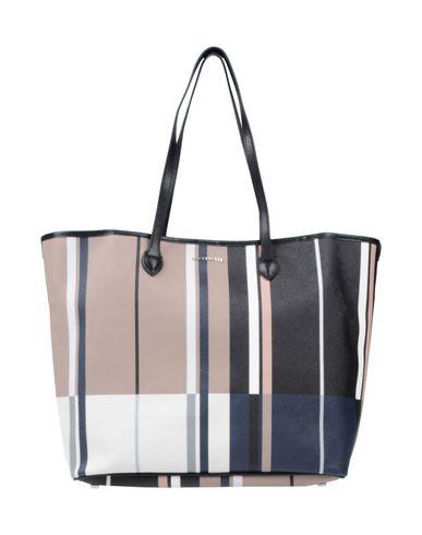 COCCINELLE Black Black COCCINELLE Handbag Handbag COCCINELLE Black Black Handbag COCCINELLE Handbag COCCINELLE rqrtU