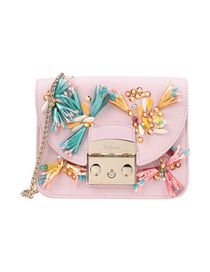 bd2e917abf8 Furla woman: Furla bags, wallets and accessories online at YOOX