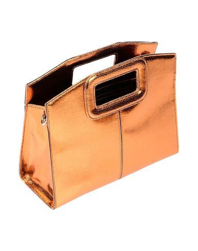 Copper CARLA CARLA Copper Handbag G G Handbag xSw4Uw1q7
