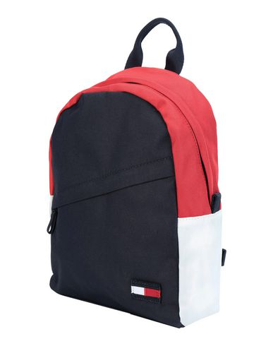 e9bf9717fea Tommy Hilfiger Backpack & Fanny Pack Girl 3-8 years online on YOOX ...
