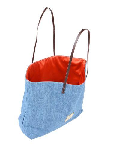 BLUMARINE BLUGIRL BLUMARINE Azure Azure BLUGIRL Shoulder Shoulder BLUGIRL Azure bag BLUMARINE bag Shoulder bag wqFwvr
