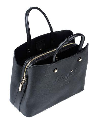 Black BLUMARINE BLUGIRL Handbag BLUMARINE Handbag BLUGIRL BLUGIRL Black wOfxgq