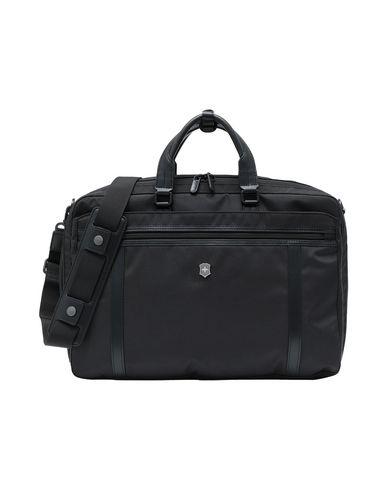 11ec9c8bd Victorinox Werks Professional 2.0, 2-Way Carry Laptop Bag - Work Bag ...
