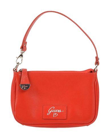 Guess Handbag Women Handbags