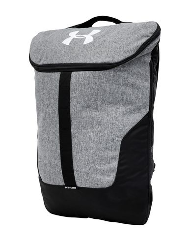 4632b87626d41 Under Armour Ua Expandable Sackpack - Rucksack   Bumbag - Men Under ...