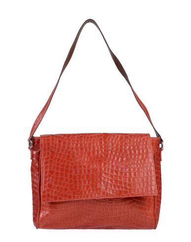 a39393c575 Siste  S Shoulder Bag - Women Siste  S Shoulder Bags online on YOOX ...