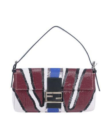 FENDI - Handtasche