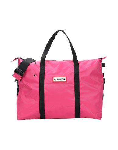 HUNTER - Handbag