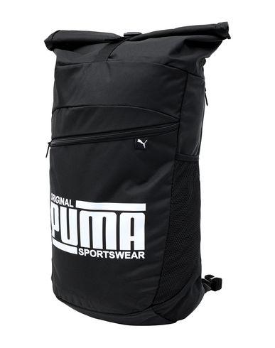 6b93af3b69 Puma Puma Sole Backpack - Rucksack & Bumbag - Men Puma Rucksacks ...