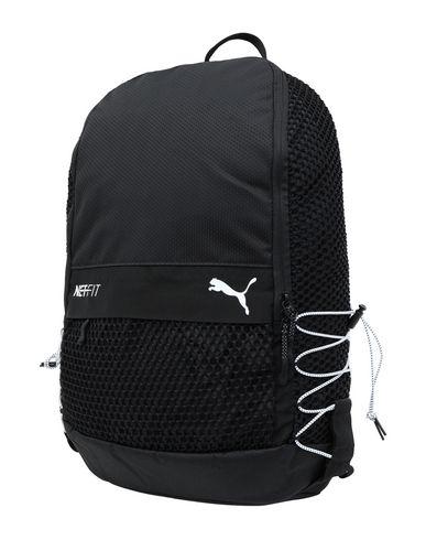 046ecc8535 Puma Backpack Netfit - Rucksack   Bumbag - Men Puma Rucksacks ...