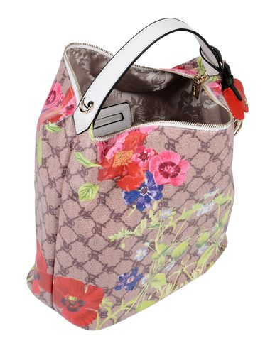 Handbag BLUMARINE Khaki Handbag BLUMARINE BLUGIRL BLUMARINE BLUGIRL Khaki BLUGIRL qwqCTRE