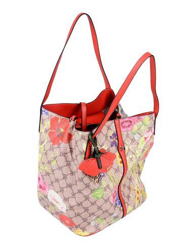 Handbag Handbag BLUGIRL Red BLUGIRL BLUMARINE BLUMARINE 0q6dggw