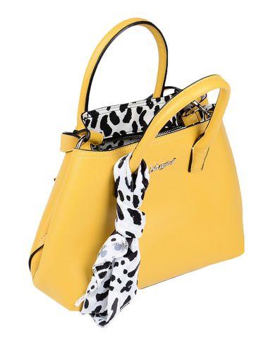 Yellow Handbag BLUGIRL BLUMARINE BLUGIRL BLUMARINE BPWw6qOFR