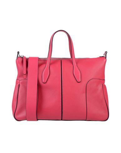 Tod s Handbag - Women Tod s Handbags online on YOOX United States ... 3e5ea6e059e6f