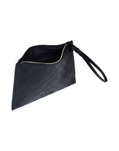 BLUGIRL Black BLUMARINE Handbag Handbag BLUGIRL BLUMARINE Black BLUGIRL nPUH6Mxcq