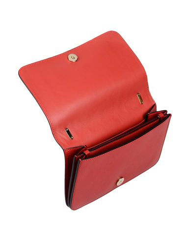 Red bag SALVATORE FERRAGAMO SALVATORE FERRAGAMO Shoulder cSFqnWwXqI