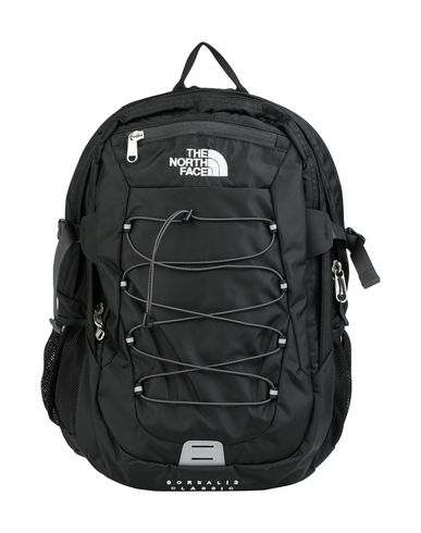 55add344e THE NORTH FACE Rucksack & bumbag - Bags | YOOX.COM