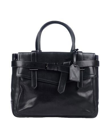 Reed Krakoff Handbag