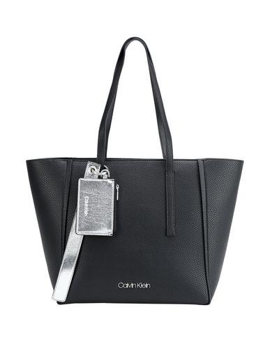 Sac Porté Femme Épaule Base Sacs Ck Calvin Klein Shopp Medium rrdwRq8