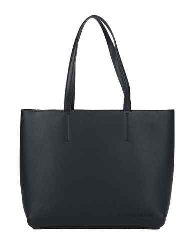 CALVIN KLEIN JEANS - Shoulder bag