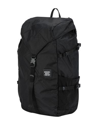 Herschel Supply Co. Barlow Large - Backpack   Fanny Pack - Men ... 66af36c5c8488