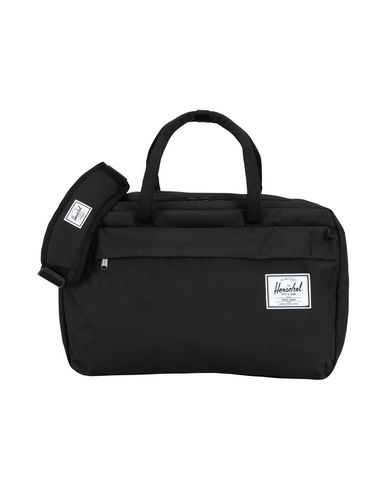 HERSCHEL SUPPLY CO. - Τσάντα γραφείου