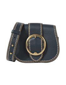 b38e9da4c79ea0 Ralph Lauren Femme - polos, sacs, robes, etc. en vente sur YOOX France