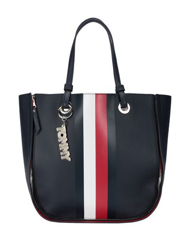 747804aa Tommy Hilfiger Handbag - Women Tommy Hilfiger Handbags online on ...