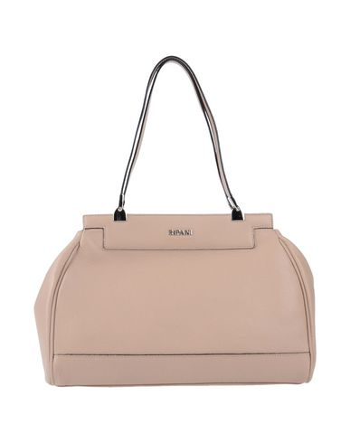Ripani Handbag