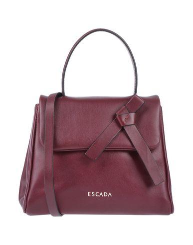 Escada Handbag - Women Escada Handbags online on YOOX Lithuania ... e594fd3ec7074