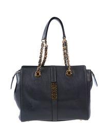 363c679514 Moschino donna: giacche, borse e scarpe Moschino su YOOX