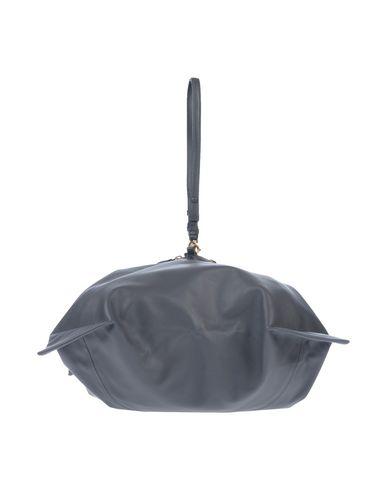 MAISON MARGIELA - Shoulder bag