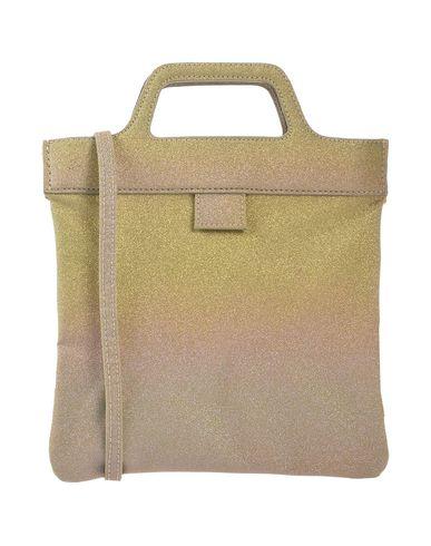 ZILLA Handbags in Military Green