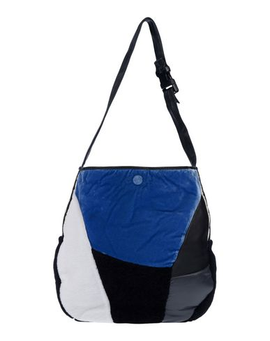 Carmina Bag Shoulder Women Bags Campus qCq5rnOU