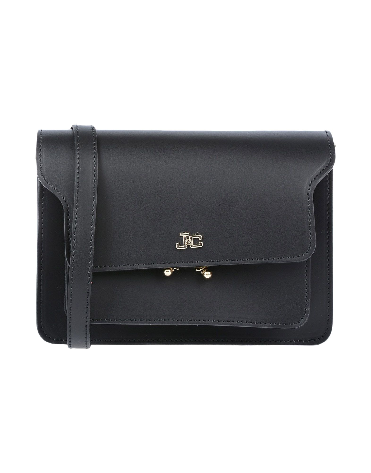J C Jackyceline Women Spring Summer And Fall Winter Collections Online At Yoox