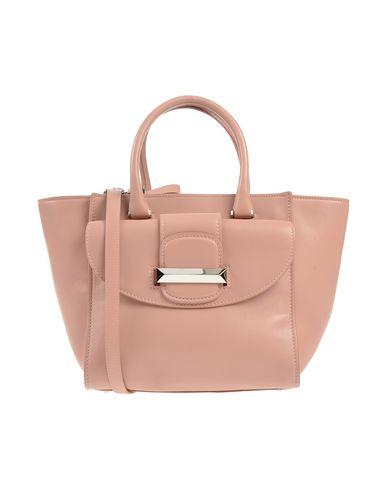 0c5afd5c19 Ballin Handbag - Women Ballin Handbags online on YOOX Portugal ...
