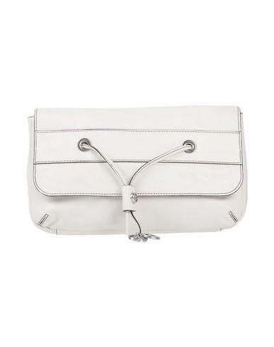 b307d80832d7 Calvin Klein Jeans Handbag - Women Calvin Klein Jeans Handbags ...