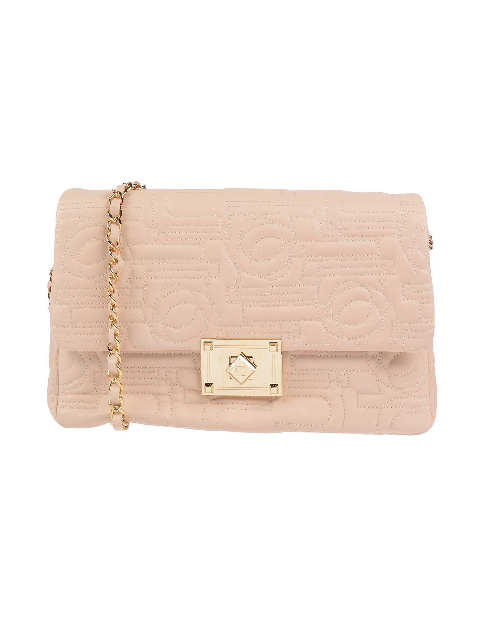7930b2315b Ballin Shoulder Bag - Women Ballin Shoulder Bags online on YOOX ...