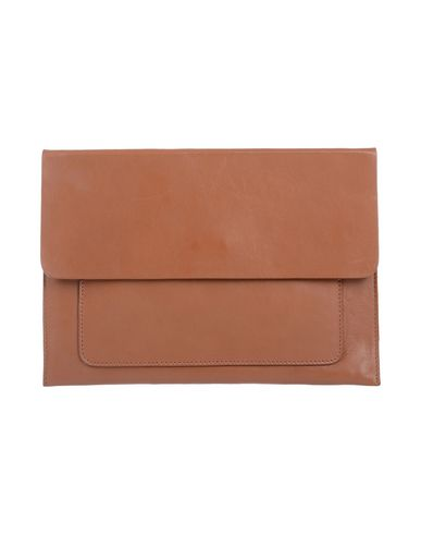 AVRIL GAU Handbag in Brown