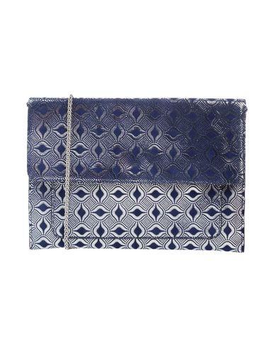 AVRIL GAU Handbag in Dark Blue