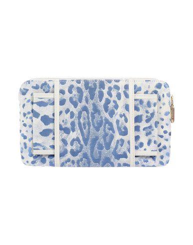 AVRIL GAU Handbags in Ivory