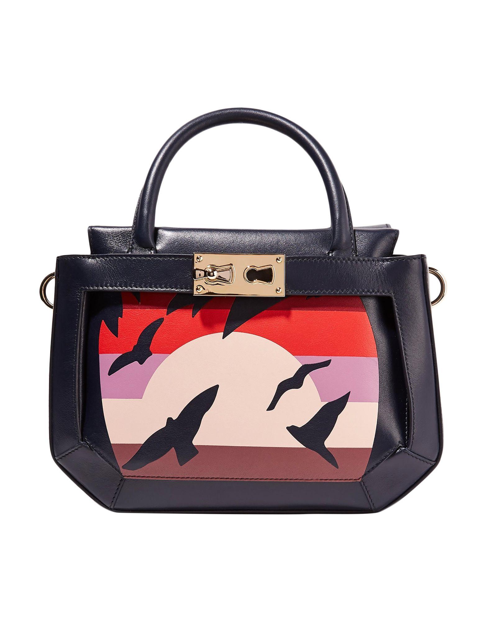5dcedf9d05 Gianfranco Lotti Handbag - Women Gianfranco Lotti Handbags online on ...