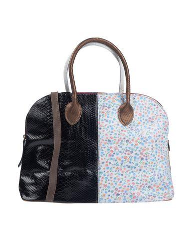 b2c0a736211b Ebarrito Handbag - Women Ebarrito Handbags online on YOOX United ...
