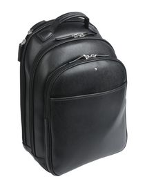 Мужские сумки   Кожаные сумки через плечо   YOOX b7fa3c95c2a