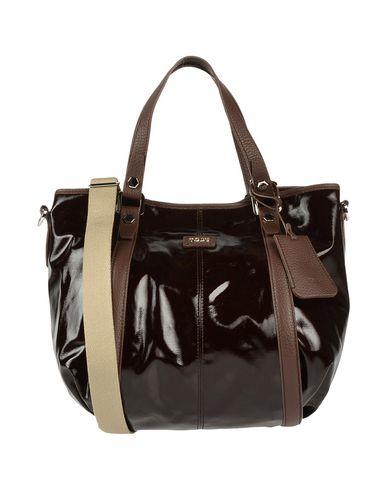 Tod s Handbag - Women Tod s Handbags online on YOOX Estonia - 45427265CQ 98f4f78331