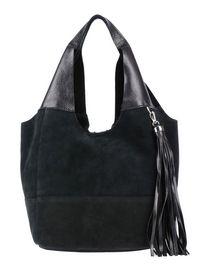 Innue Handbag
