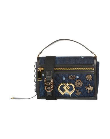 Dsquared2 Handbag - Women Dsquared2 Handbags online on YOOX Estonia ... 8932b3d775