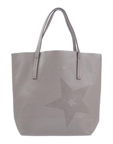 Nur Donatella Lucchi Handbag - Women Nur Donatella Lucchi Handbags online on YOOX United States - 45427336VK