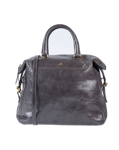 Women Hogan Handbags Online On Yoox
