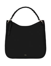 9c982796d Furla woman: Furla bags, wallets and accessories online at YOOX